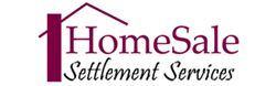 HomeSale Settlement Services